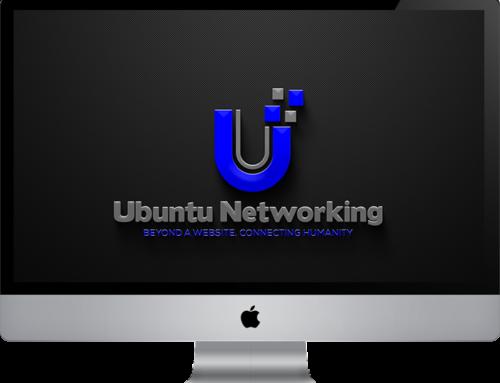 Ubuntu Networking