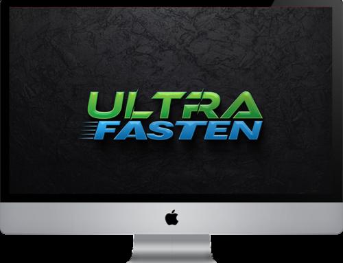 Ultra Fasten
